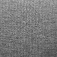 Schlafsofa Miriam inkl. Kissen - Hellgrau, MODERN, Holz/Textil (176/71/85cm) - Modern Living