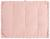 Palettenkissen Palette Rosa 60x80x9cm - Rosa, Textil (60/80/9cm) - Mömax modern living