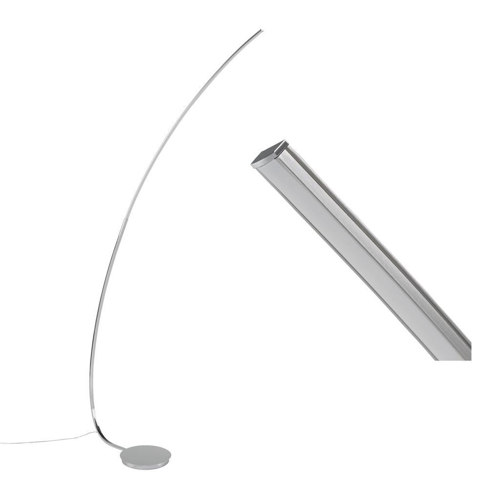 LED-Stehleuchte Tami max. 17 Watt
