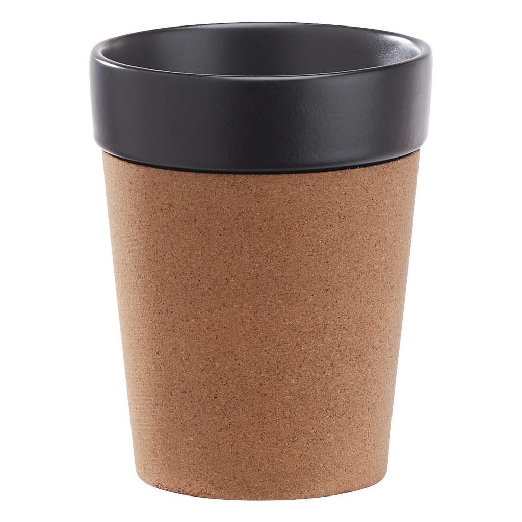 Kaffeebecher Earth Tones ca. 250ml