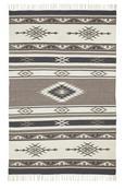 Kelim-teppich Finn 80x150 cm - Multicolor, KONVENTIONELL, Textil (80/150cm) - PREMIUM LIVING