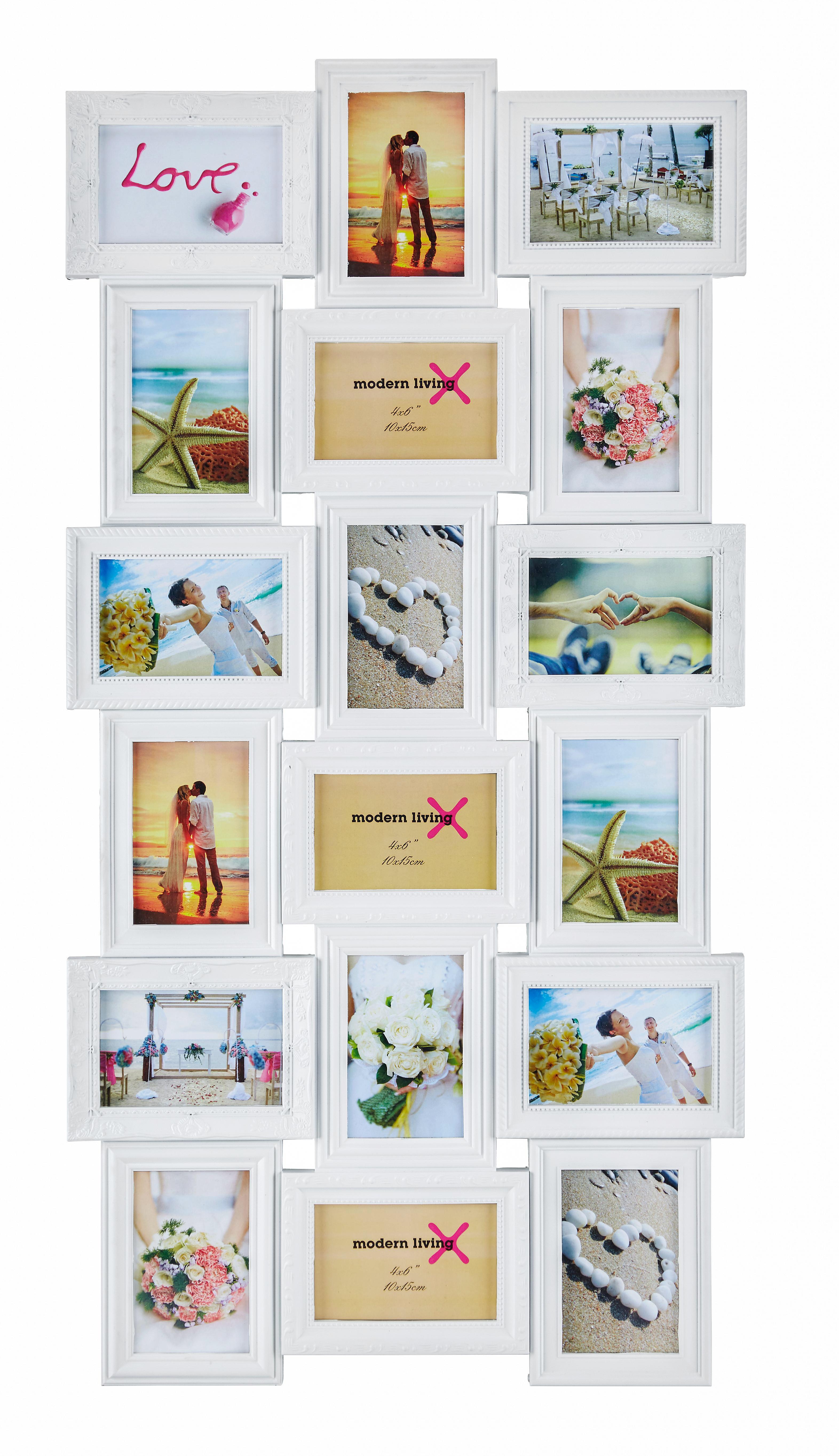 Bilderrahmen Vanessa, 52x102,5x2,3cm online kaufen ➤ mömax
