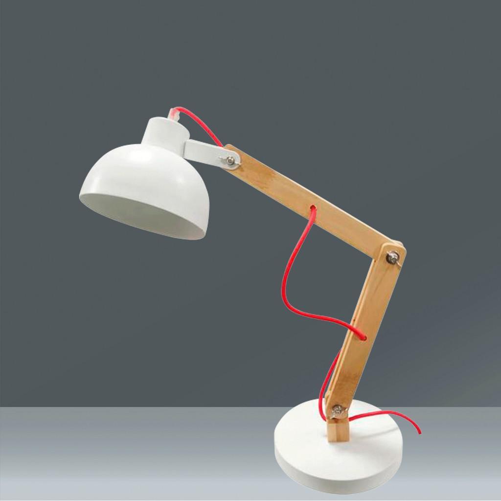Schreibtischleuchte Soller max. 25 Watt