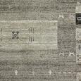 Webteppich Montana 2 ca. 120x170cm - Beige, Textil (120/170cm) - Mömax modern living