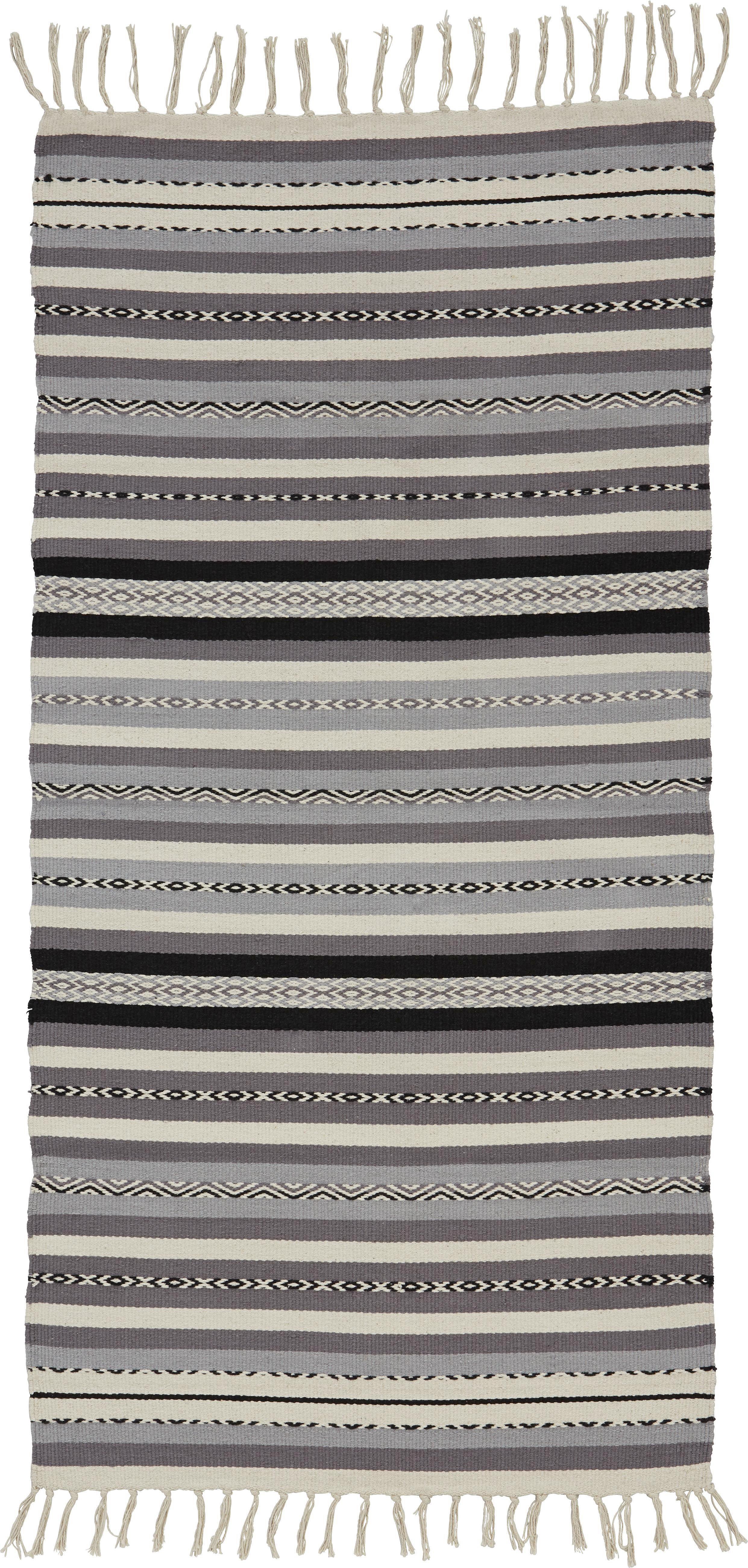 Teppich India 70x140cm online kaufen ➤ mömax