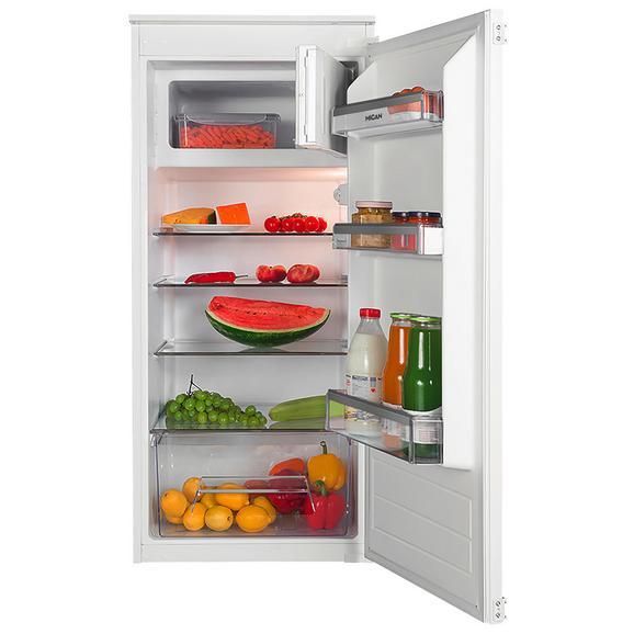 Kühl-Gefrier-Kombination 30810 - MODERN (54/144,3/55cm) - Mican