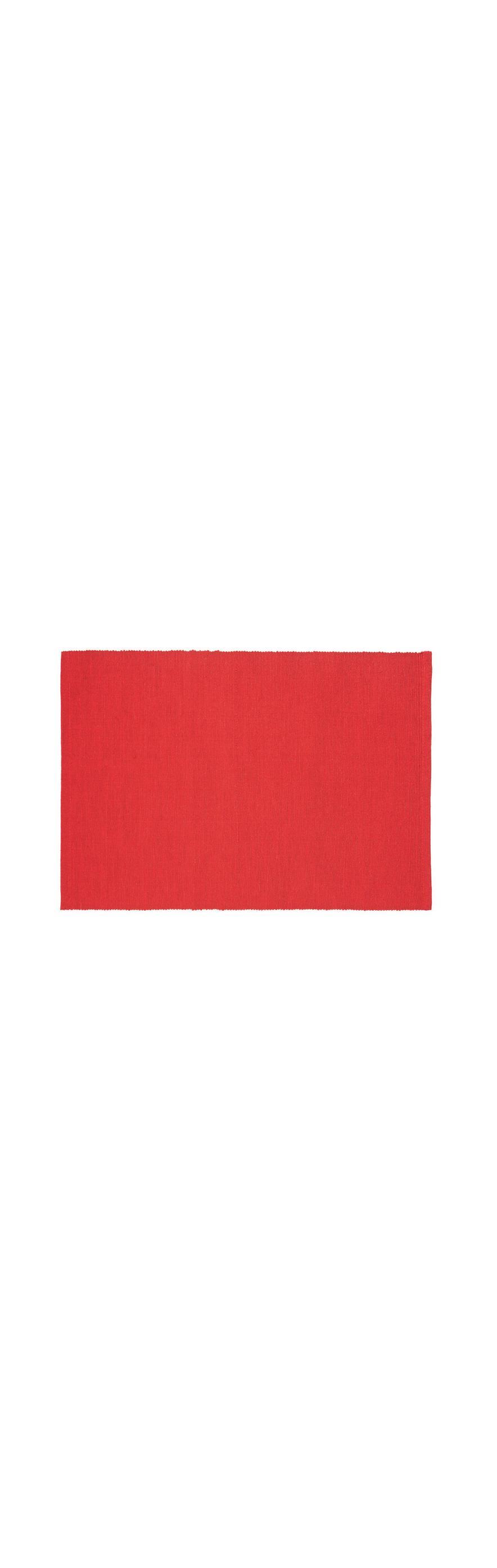 Tischset Maren Rot Online Kaufen Momax
