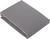 Spannbetttuch Basic ca. 180x200cm - Grau, Textil (180/200cm) - Mömax modern living