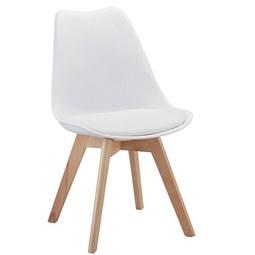 Esszimmerstühle modern weiß  Stühle entdecken | mömax