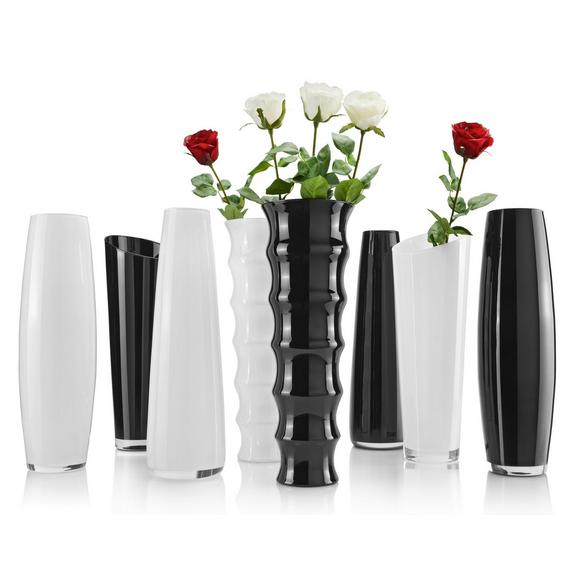vase jenny in verschiedenen farben online kaufen m max. Black Bedroom Furniture Sets. Home Design Ideas