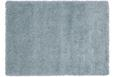 Hochflorteppich Lambada Mint 120x170cm - Mintgrün, MODERN (120/170cm) - Mömax modern living