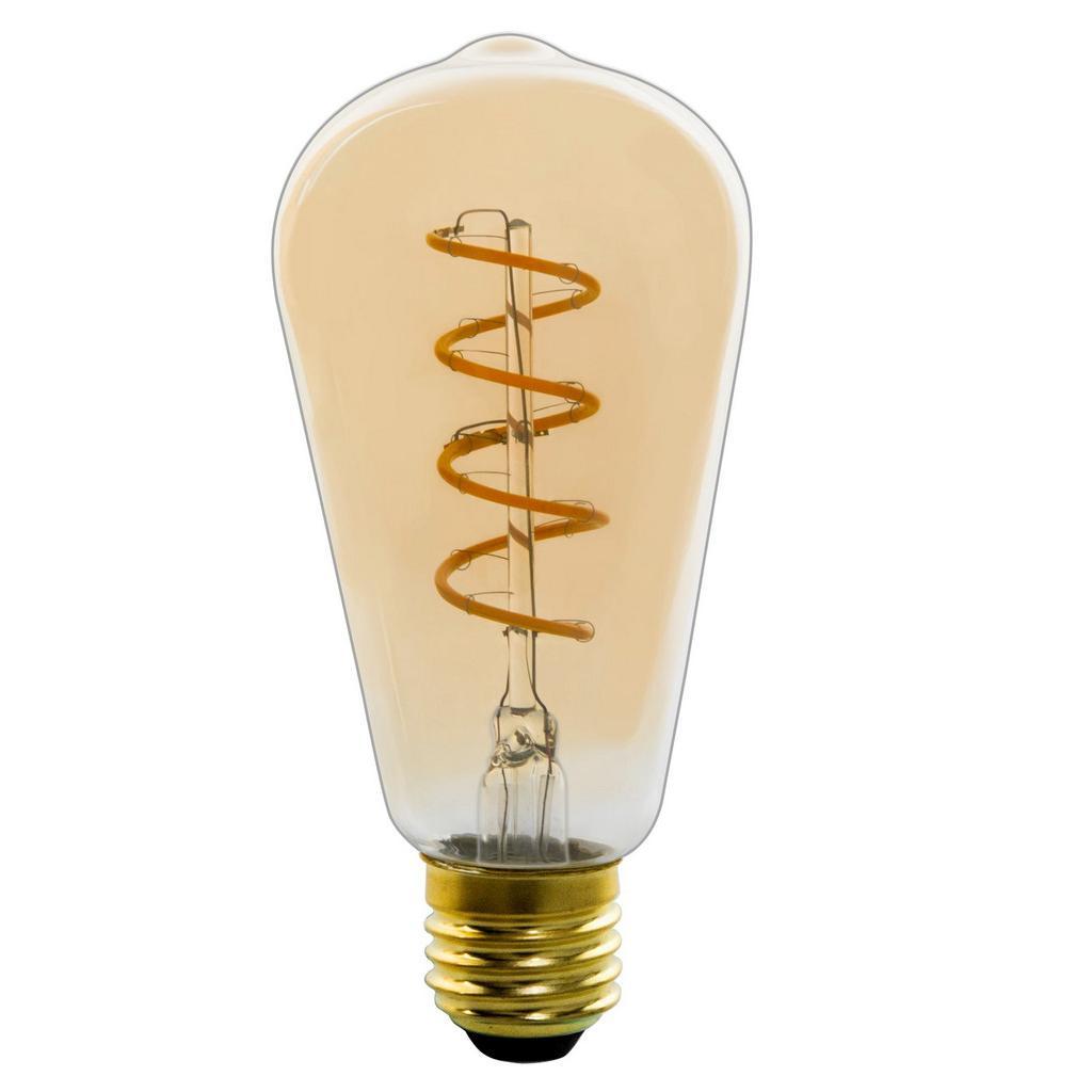Deko-Leuchtmittel 11405fma max. 4 Watt