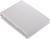 Spannleintuch Basic In Platin, ca. 180x200cm - Silberfarben, Textil (180/200cm) - Mömax modern living