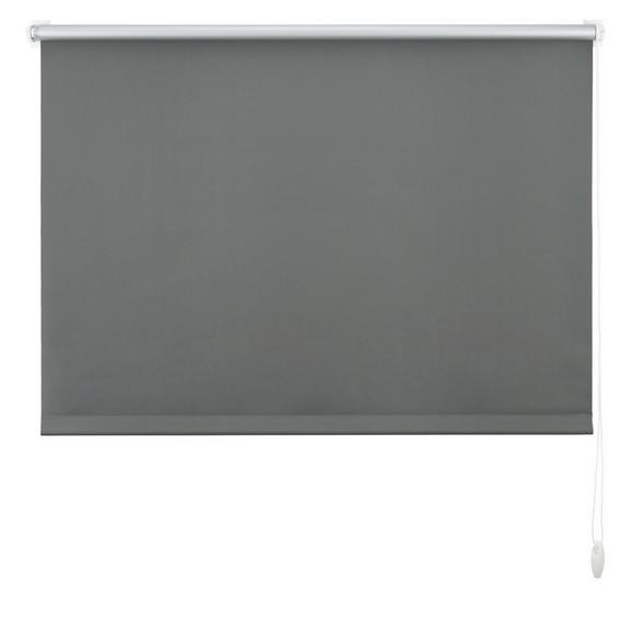 Rolo Za Pritrjevanje Thermo - skrilavec, tekstil (120/150cm) - Mömax modern living