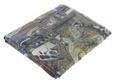 Wollpashmina Schal Shalimar ca. 70x180 cm - Multicolor, MODERN, Textil (70/180cm) - Premium Living