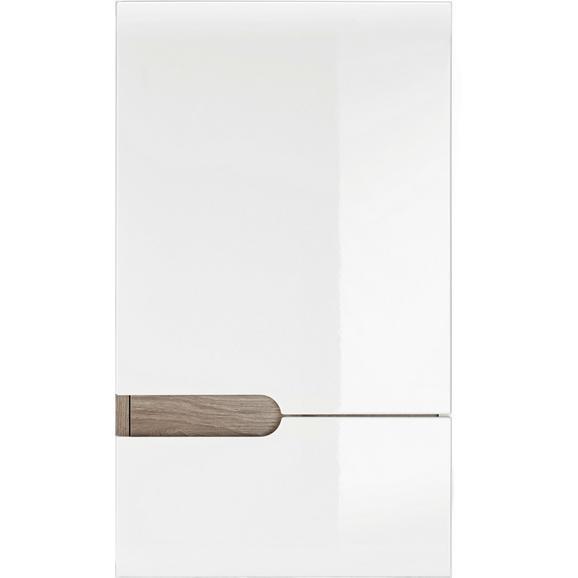 Corp Suspendat Linate - Modern (40/69/22cm) - Modern Living