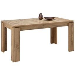 Esstisch eiche modern  Tische entdecken   mömax