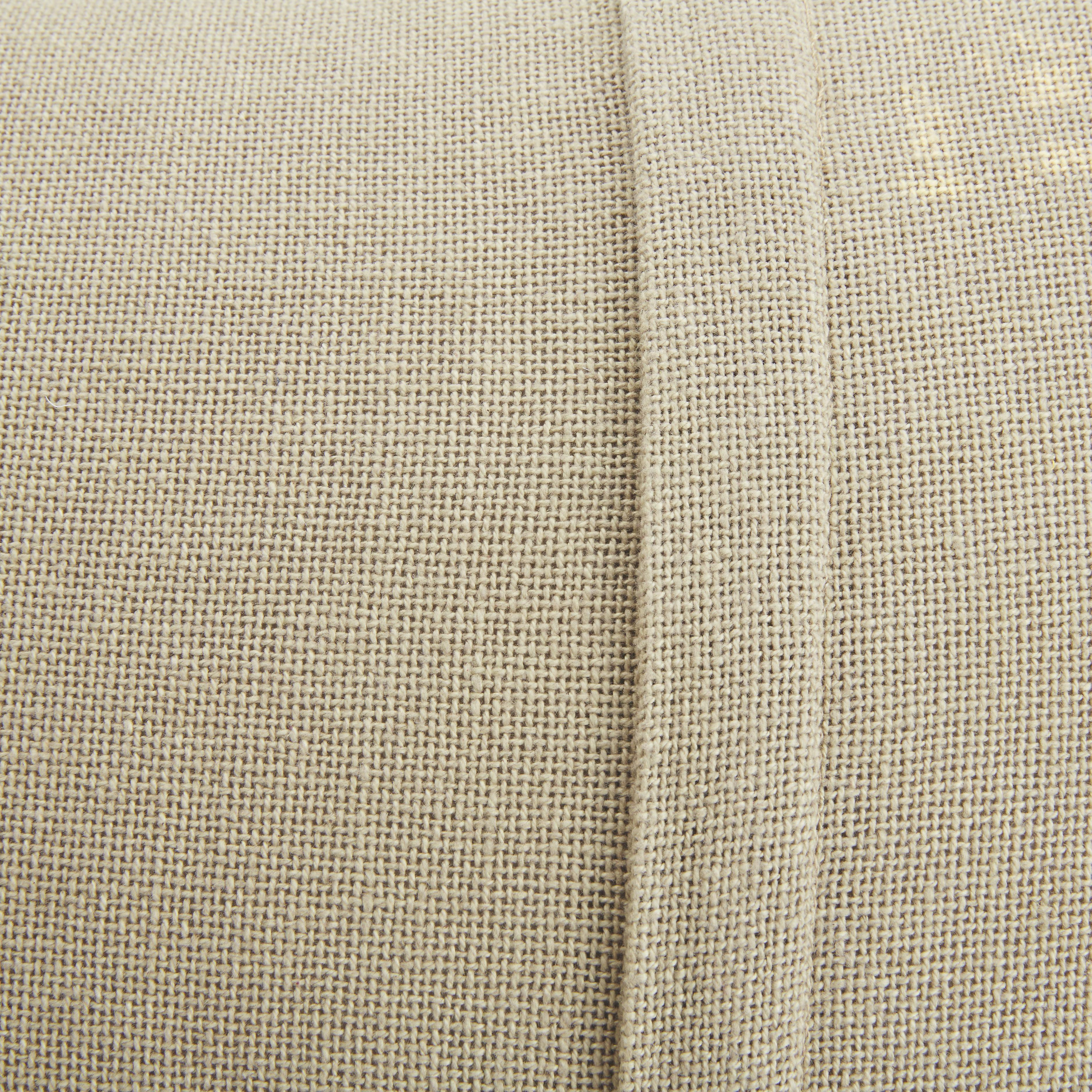 Zierkissen William 40x60cm - Multicolor, Textil (40/60cm) - MÖMAX modern living