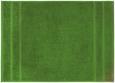 Badematte Melanie Grün 50x70cm - Grün, Textil (50/70cm) - Mömax modern living