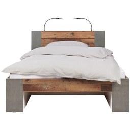 Betten Entdecken Momax