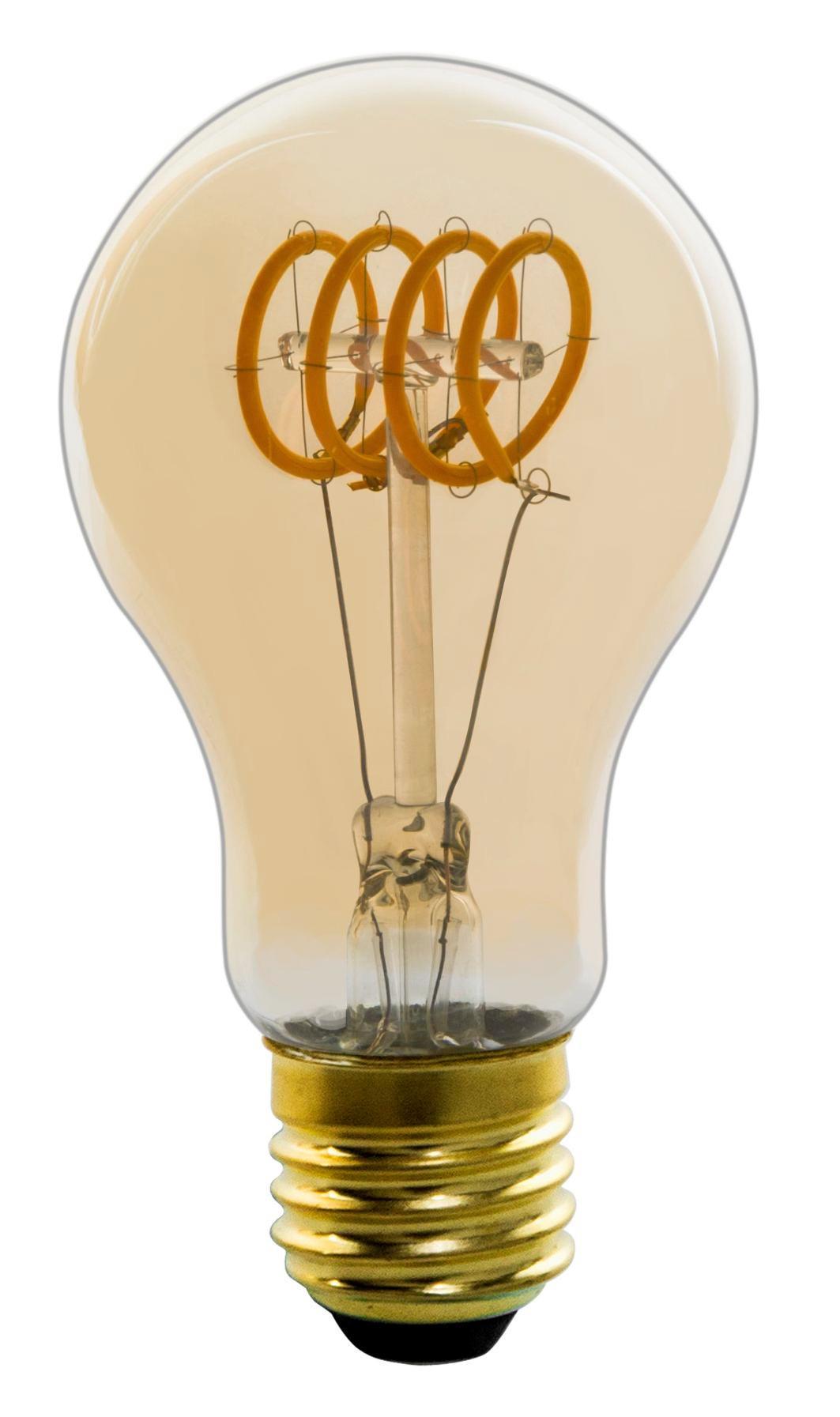 Deko leuchtmittel online bestellen for Deko bestellen