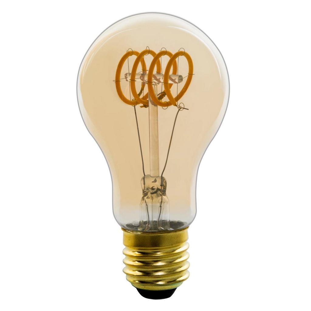 Deko-Leuchtmittel 11403fma max. 4 Watt