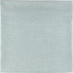 Kissenhülle Leinenoptik, ca. 60x60cm - Mintgrün, Textil (60/60cm) - Mömax modern living