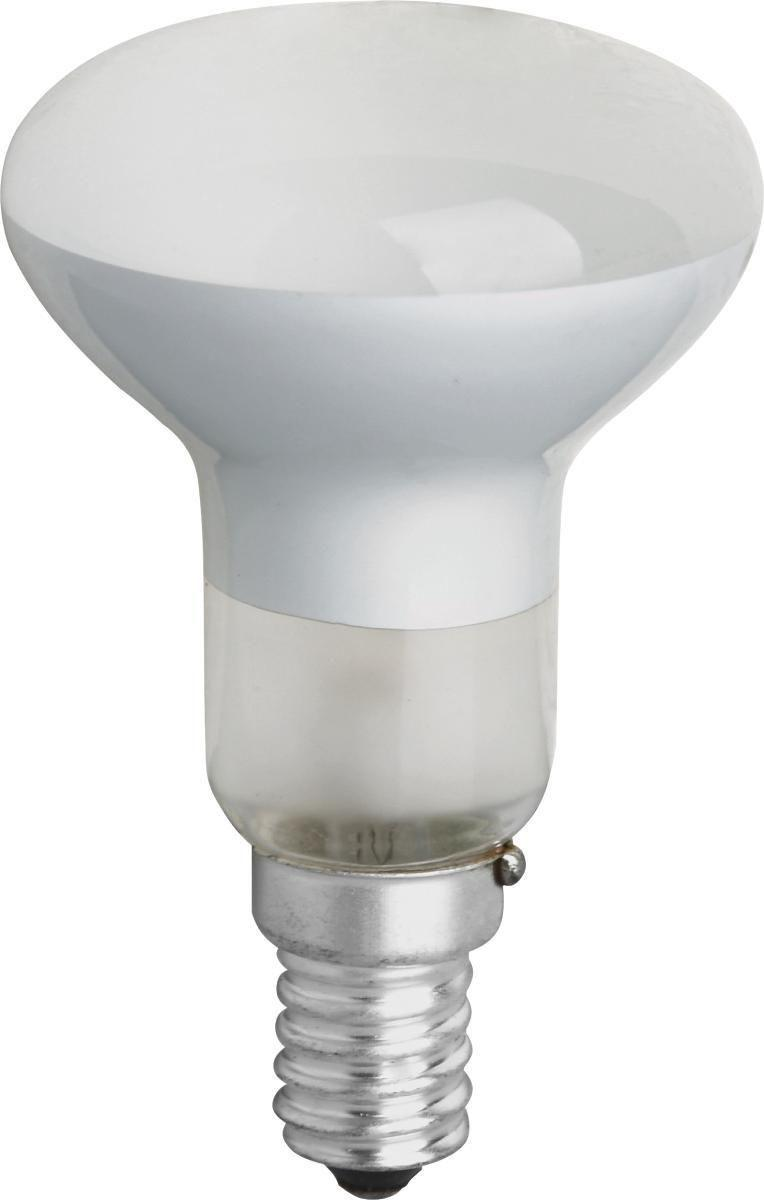 Leuchtmittel Reflektor - Silberfarben (5/8,5cm) - HOMEWARE