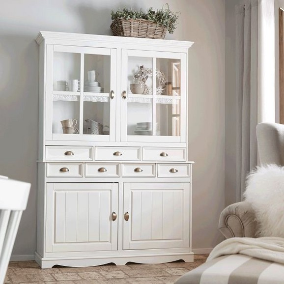 buffet claudia online kaufen m max. Black Bedroom Furniture Sets. Home Design Ideas