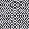 Kézi Szövésű Szőnyeg Carola 60/120 - Szürke, Basics, Textil (60/120cm) - Mömax modern living