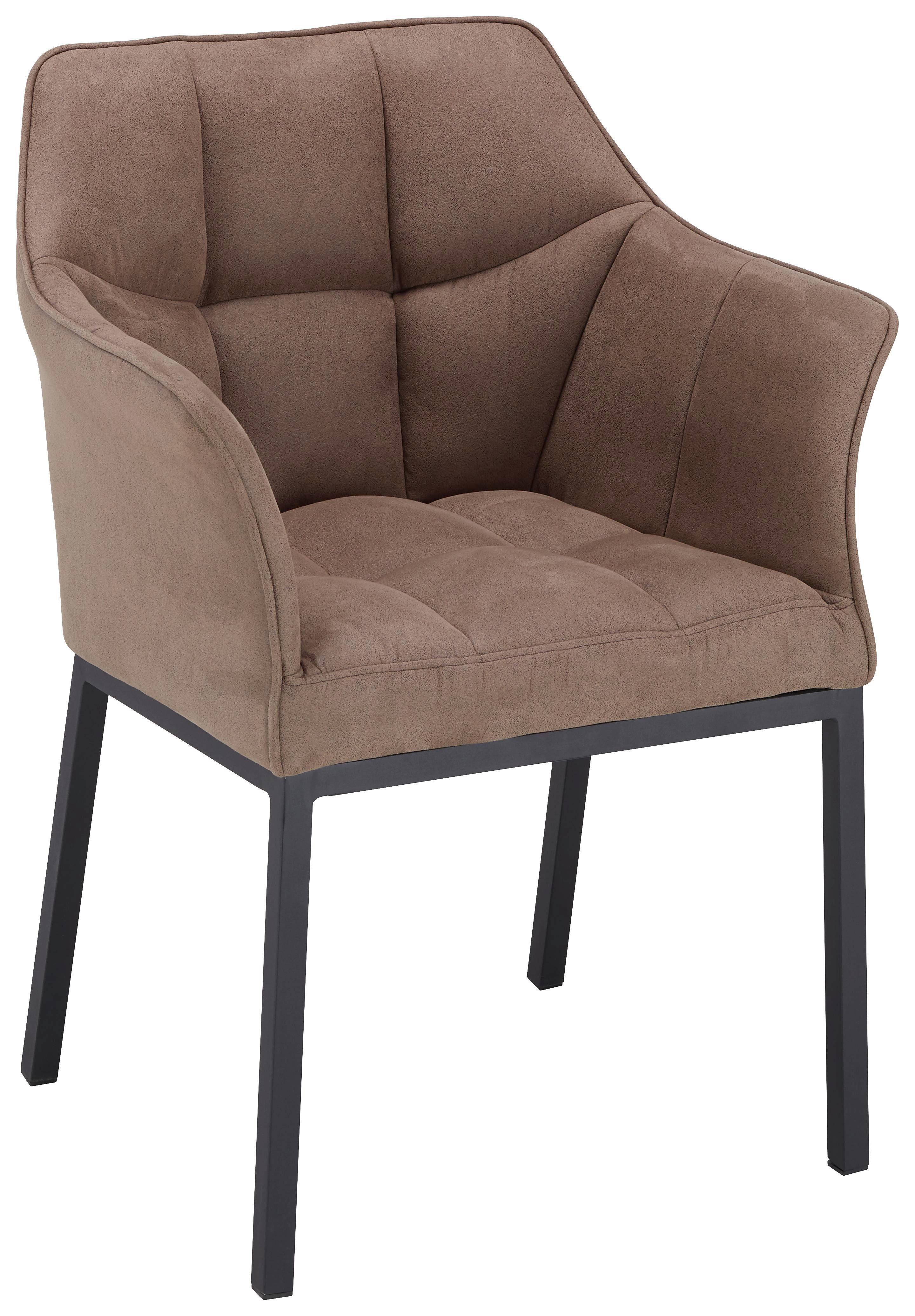 Hellbrauner stuhl interesting ounona stcke stuhlsocken for Design stuhl replik