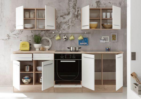Konyhák online böngészése Mömax- kiváló bútorok,- nagy választék ...