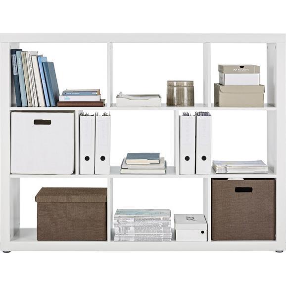 raumteiler in wei online kaufen m max. Black Bedroom Furniture Sets. Home Design Ideas