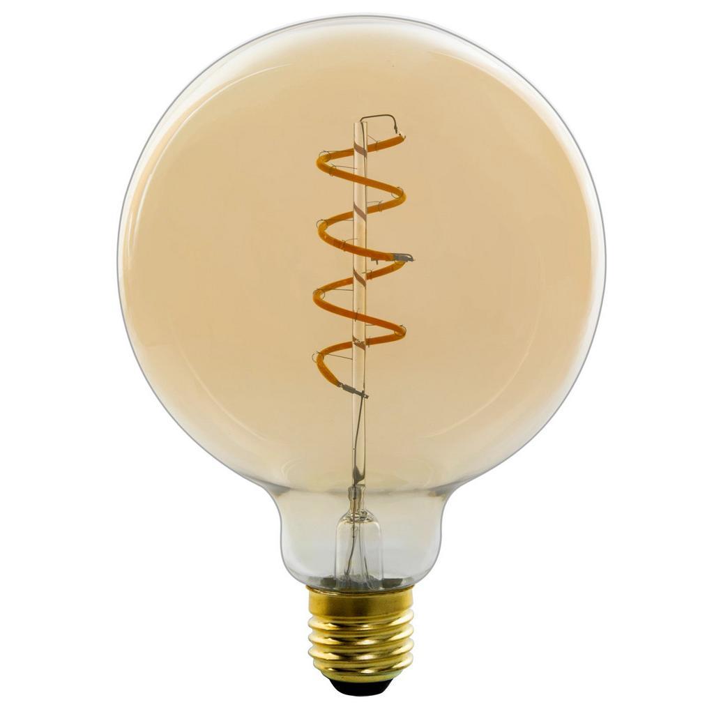 Deko-Leuchtmittel 11404fma max. 4 Watt