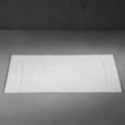 Badematte Dyckhoff ca.50x75cm - Weiß, KONVENTIONELL, Textil (50/75cm) - Dyckhoff