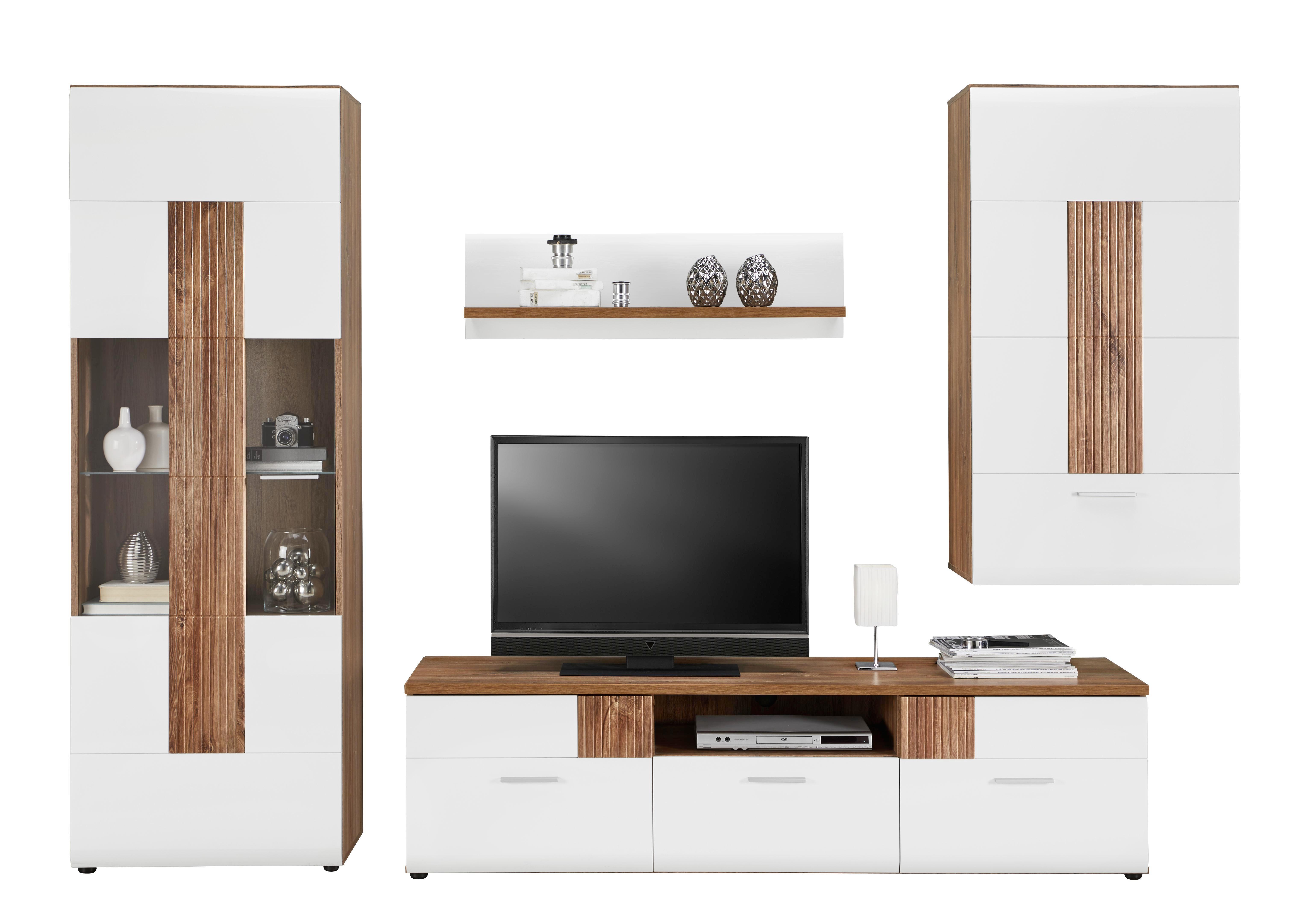 Wohnwand Modern Kaufen Cool Designer Wohnwnde Kaufen Avec
