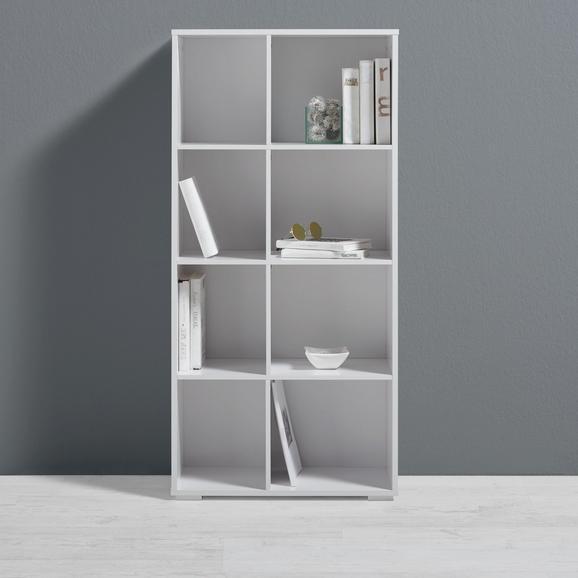 regal basic online kaufen m max. Black Bedroom Furniture Sets. Home Design Ideas