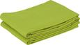 Prt Steffi - zelena, tekstil (140/220cm) - Mömax modern living