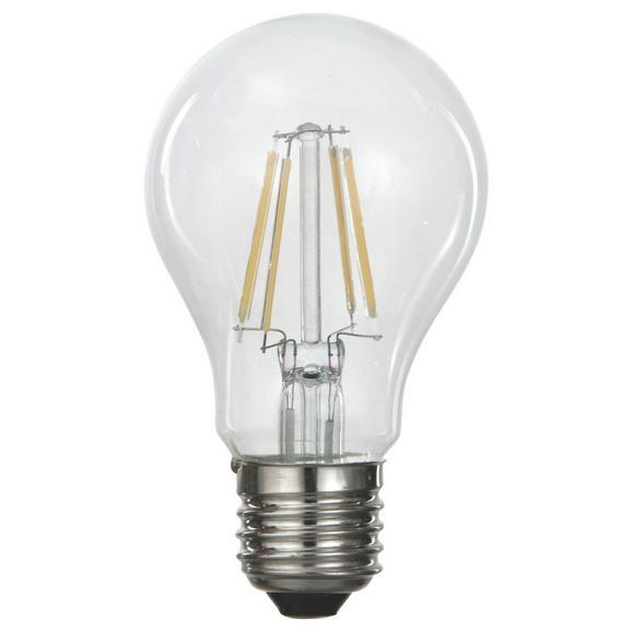 Leuchtmittel 89565 max. 4 Watt Led - Klar (6cm)