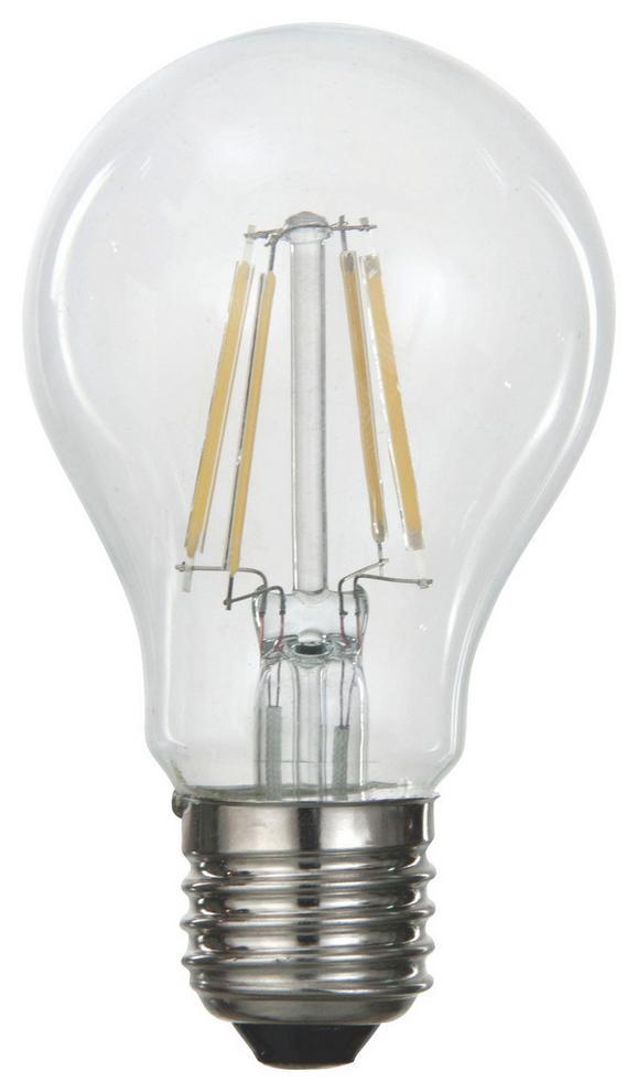 Žarnica 89565 - prozorna (6/10,8cm)