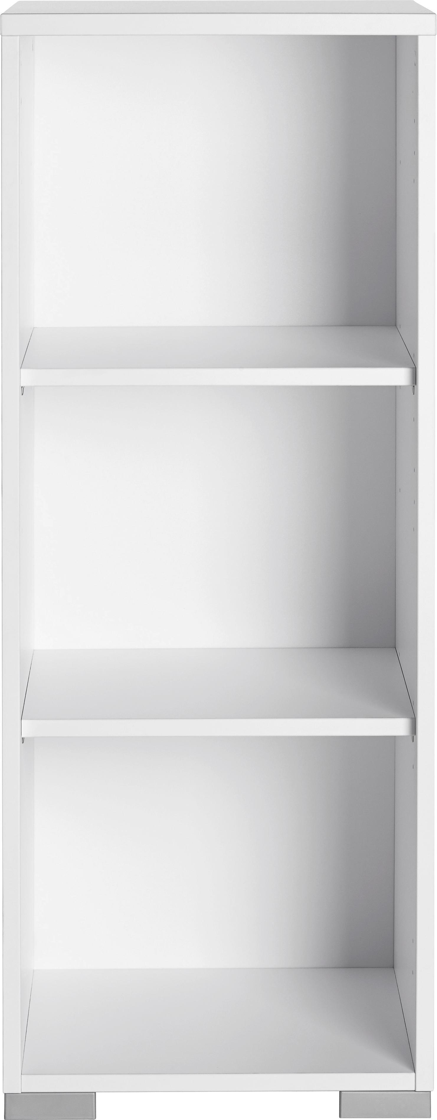 Regal in Weiß online kaufen ➤ mömax