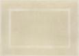 Badematte Dyckhoff ca.50x75cm - Naturfarben, Textil (50/75cm) - Dyckhoff