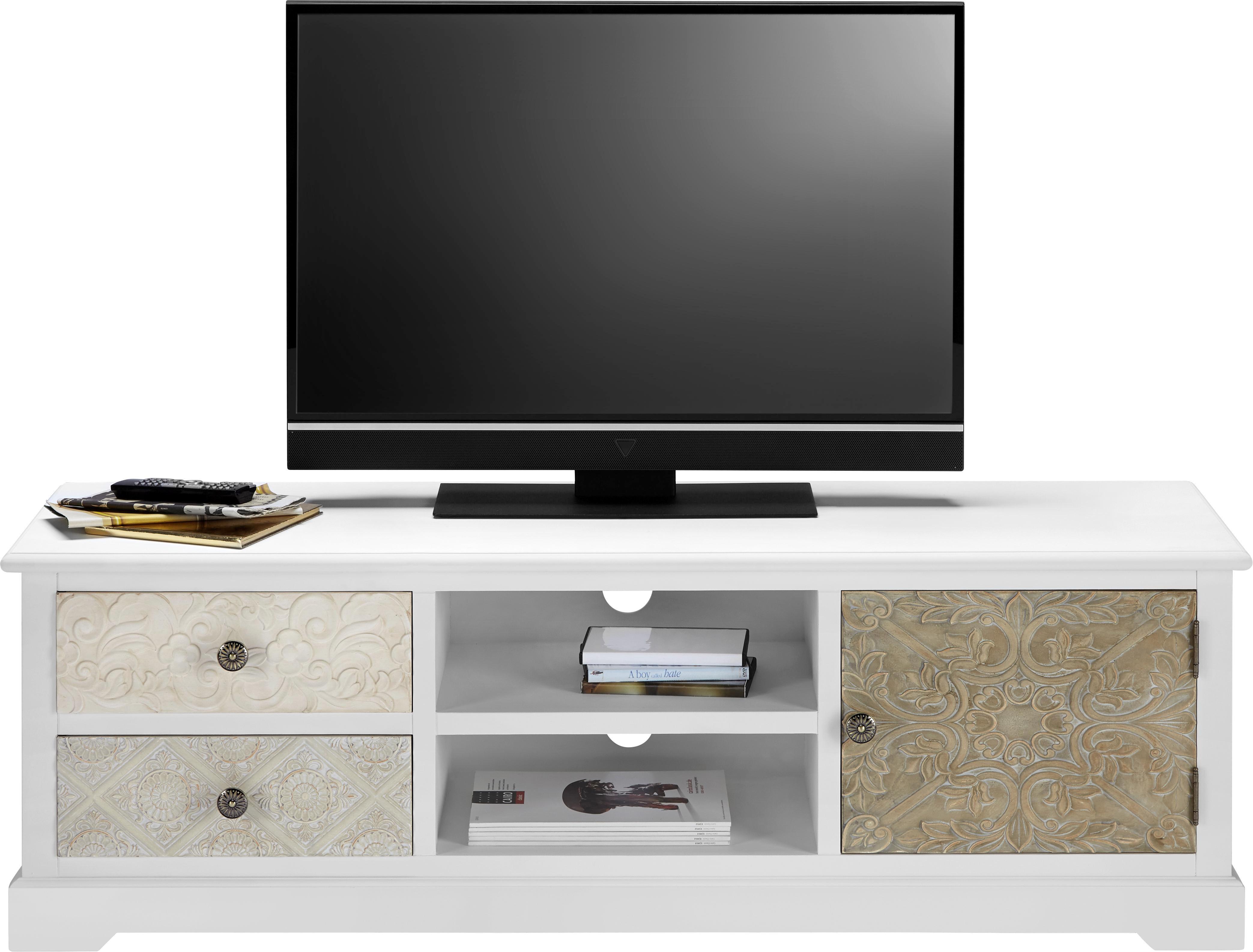 Mömax Tv Möbel : tv m bel avery online kaufen m max ~ Frokenaadalensverden.com Haus und Dekorationen