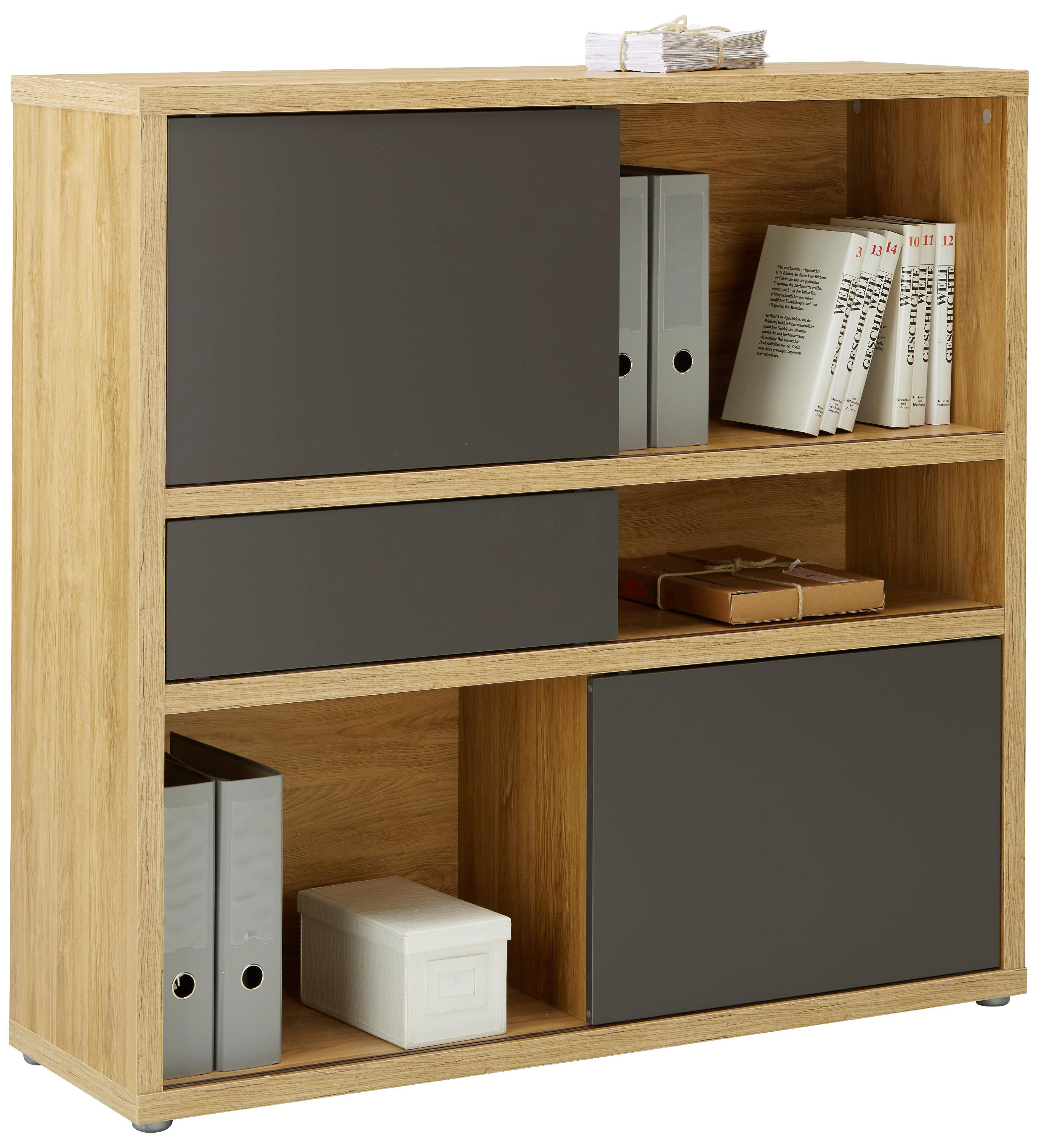 Ungewöhnlich Ikea Küchenplaner Plugin Absturz Fotos - Ideen Für Die ...