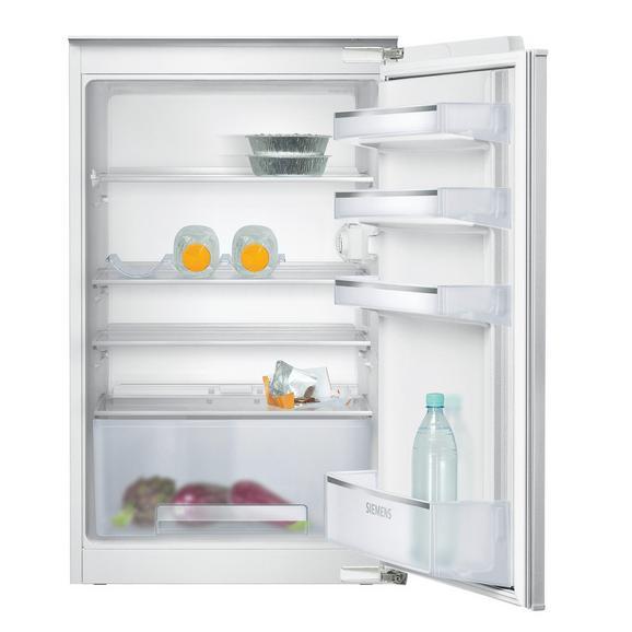 Kühlschrank KI18RV52 - Weiß, MODERN (54,1/87,4/54,2cm) - Siemens