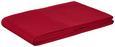 Tischdecke Steffi Rot - Rot, Textil (140/260cm) - Mömax modern living