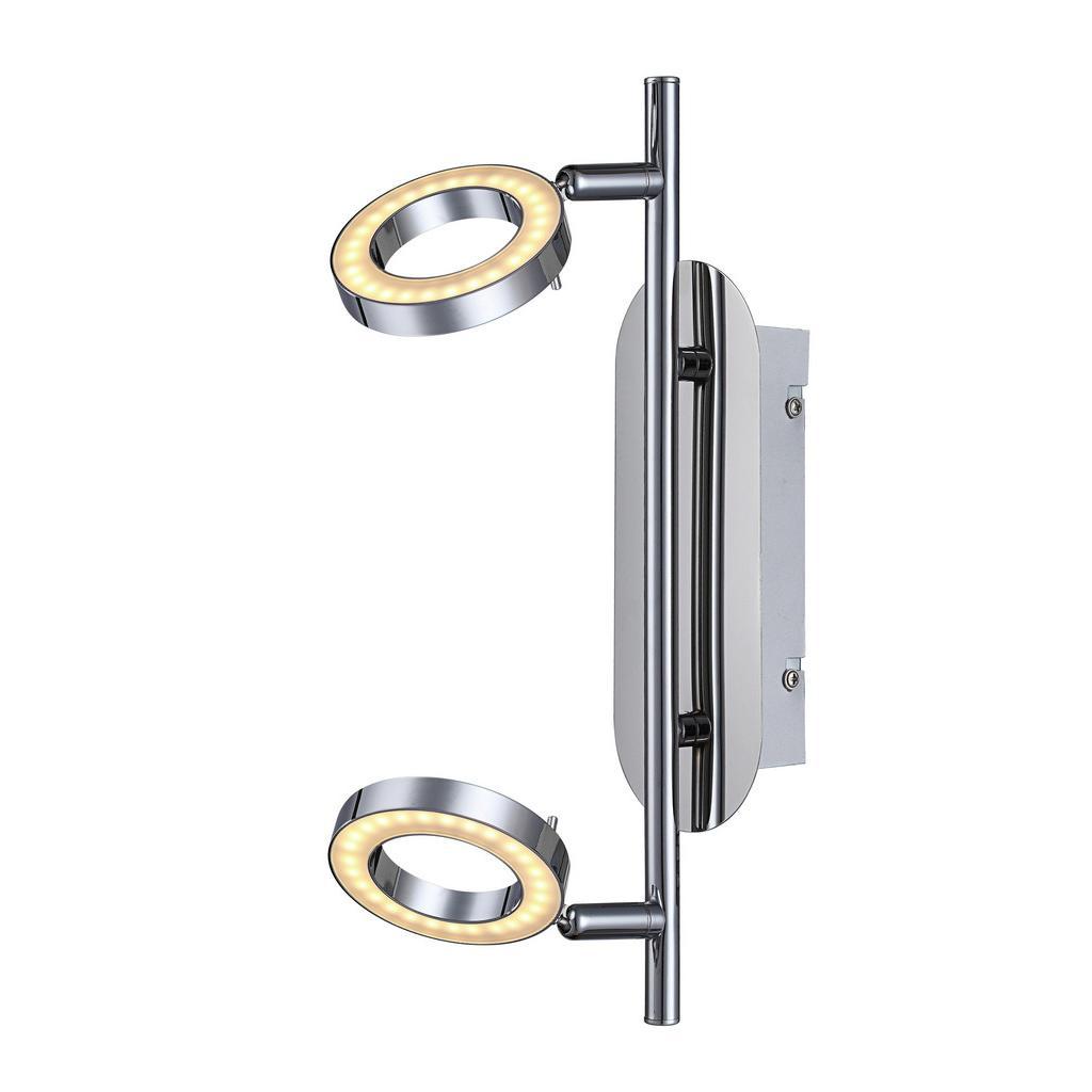 LED-Strahler Orell max. 5 Watt