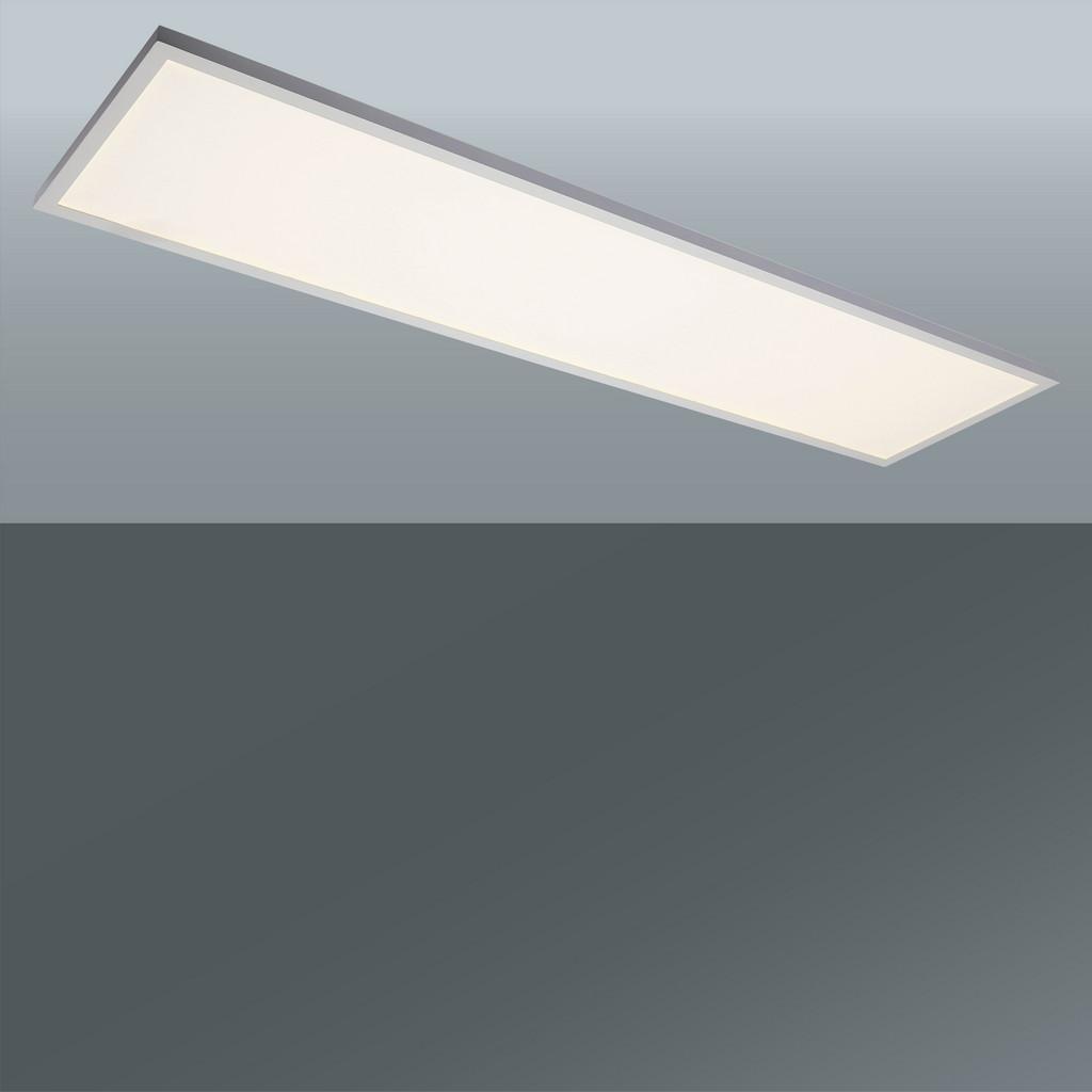 LED-Deckenleuchte Cornelius max. 40 Watt.