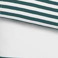 Posteljina Anna Wende - plava, Modern, tekstil (140/200cm) - Mömax modern living