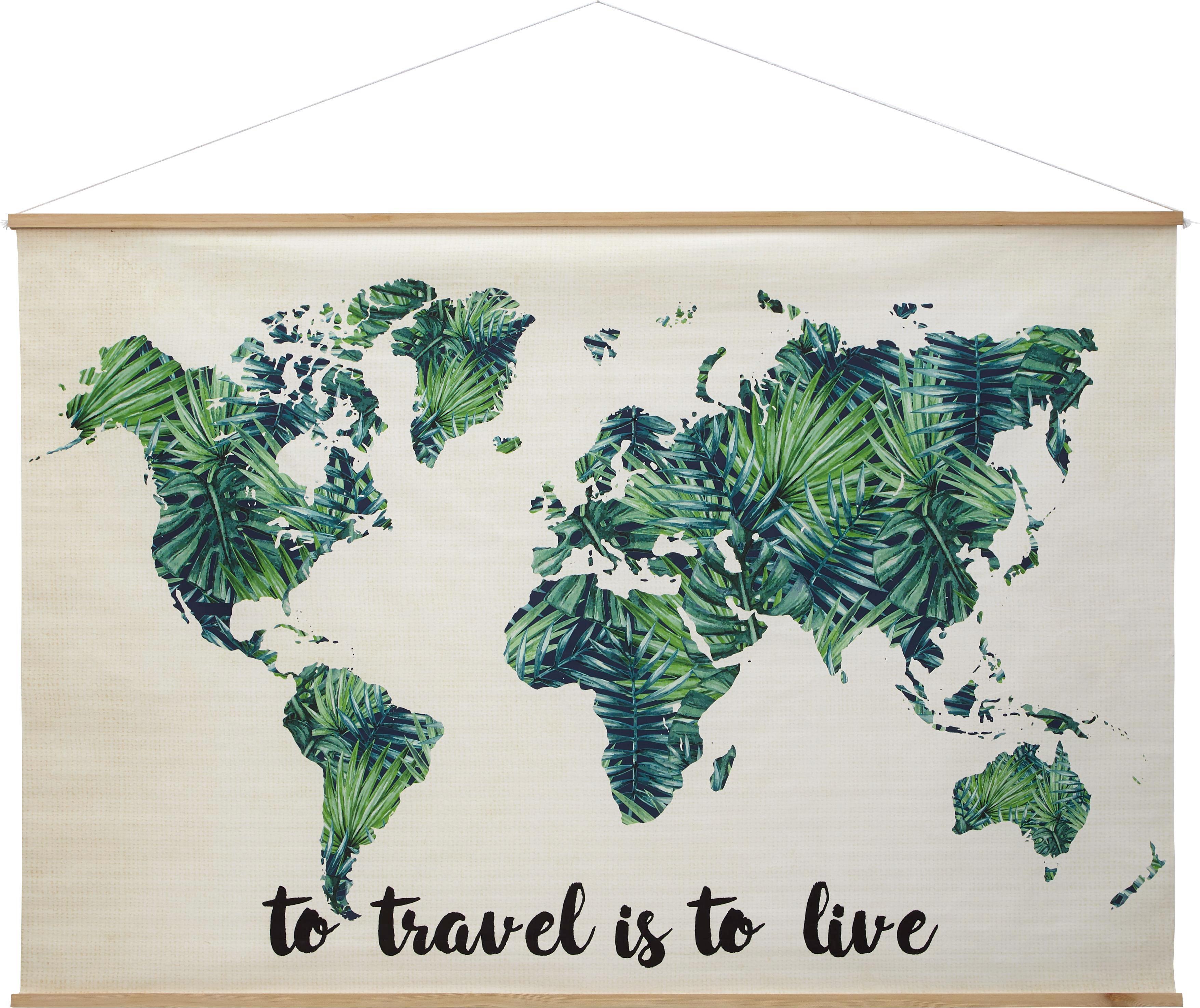 Nett Wanddeko Afrika Bilder - Hauptinnenideen - kakados.com